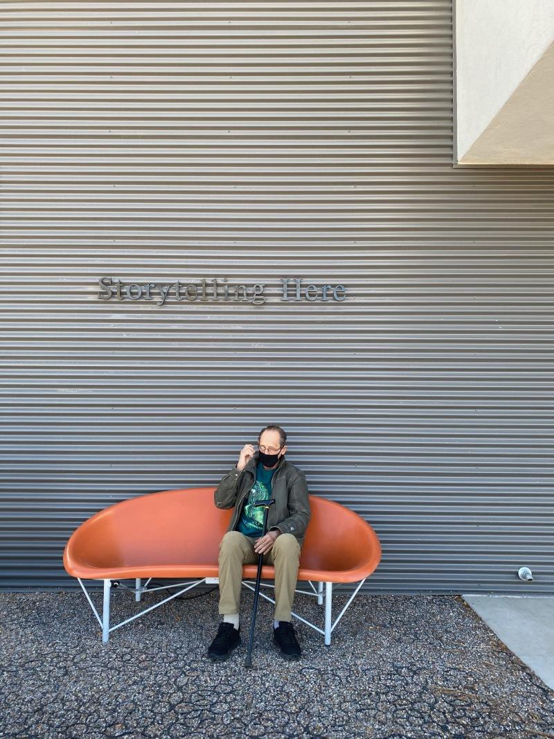 IMG_Storyteller